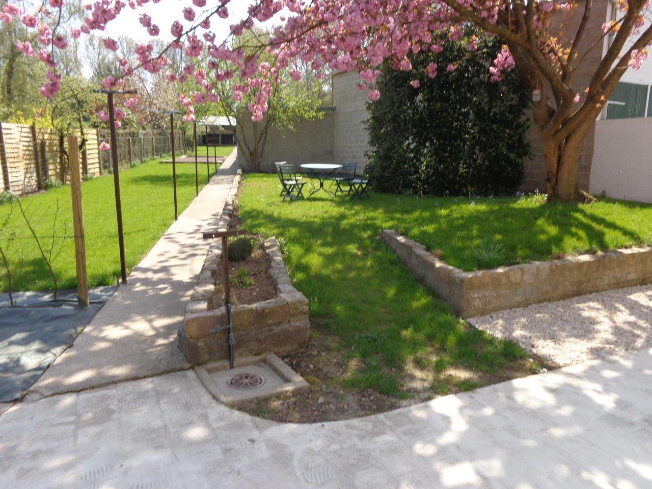 extérieur jardin 1