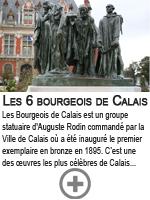 6 bourgeois