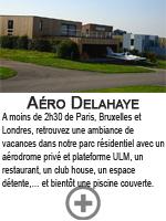 Aero delahaye hp2015maison