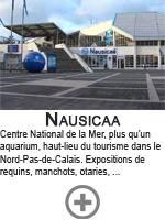 Boulognenausicaa