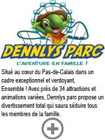 Dennlys