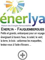 Enerlya