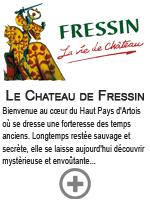Fressin