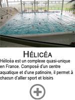 Helicea
