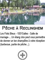 Reclinghem