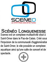 Sceneo