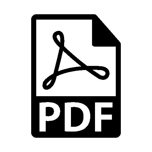 Règlement intérieur.pdf